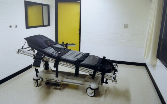 headlineimage-adapt-1460-high-georgia_death_penalty_chamber_012715-1449682703336